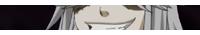 Croque-mort