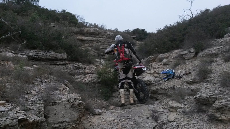La moto a Coyote - Page 2 Img-2012