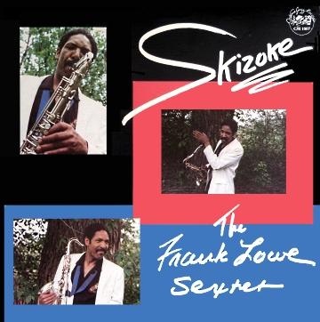 [Jazz] Playlist Frank_10