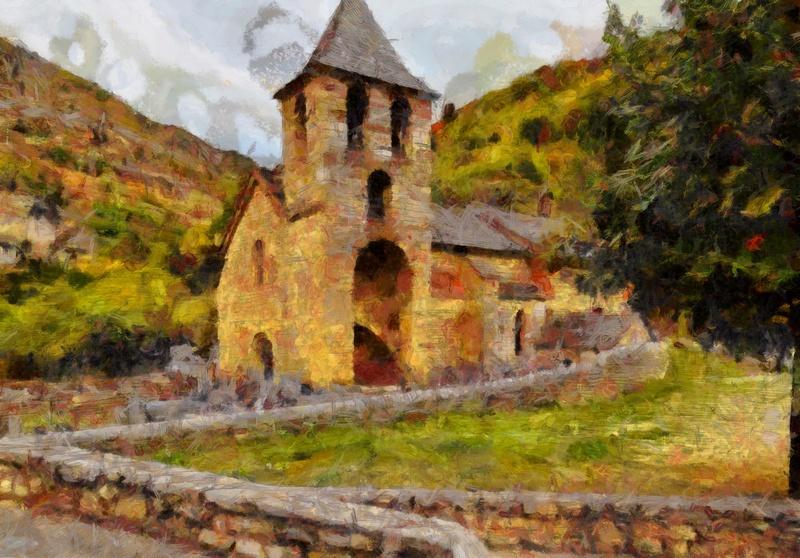 village Chapel10