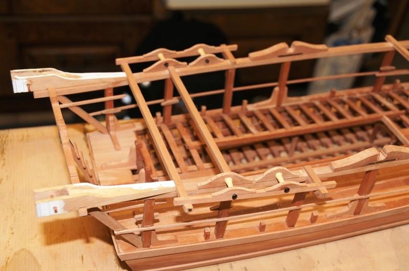 Hafenbaggerschiff um 1750 von Gipsy  Dsc_1017