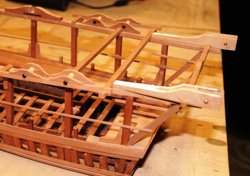 Hafenbaggerschiff um 1750 von Gipsy  Dsc_1019