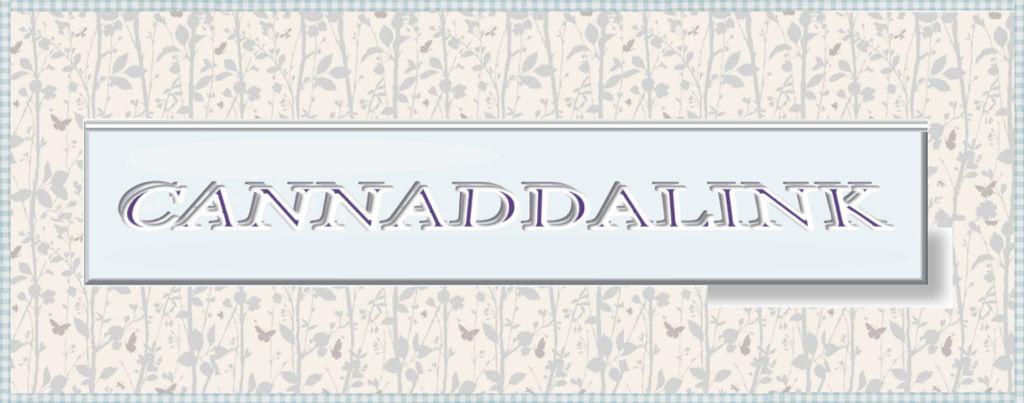 CANNADDA HOME