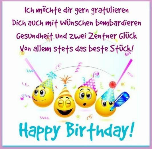 Gisela hat Geburtstag 4c978210