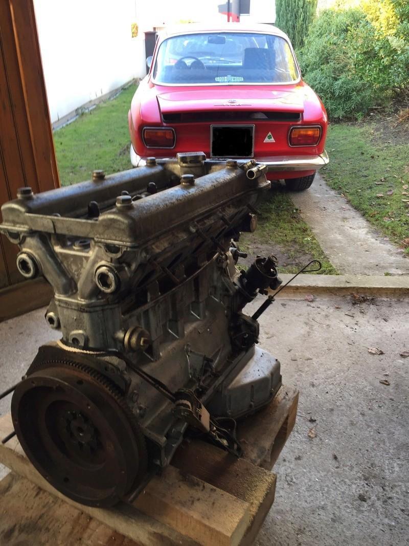Remise en place d'un moteur AR548 dans une 1750 S1 Img_3512