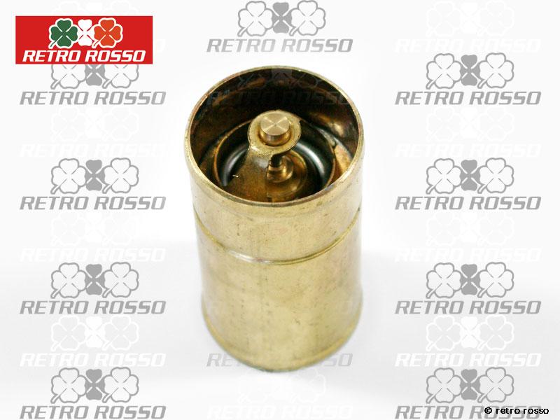 Remise en place d'un moteur AR548 dans une 1750 S1 Img_3518