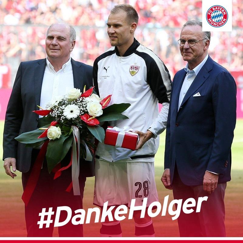 [Abwehr] Holger Badstuber - Page 23 Ddamvk10