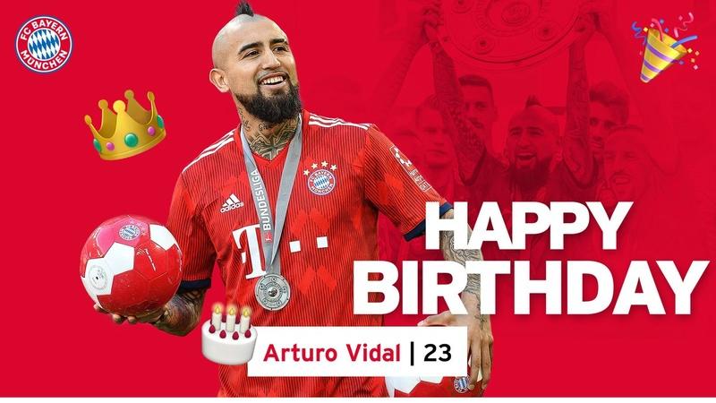 [23] [Mittelfeld] Arturo #Vidal - Page 16 Ddym9a10