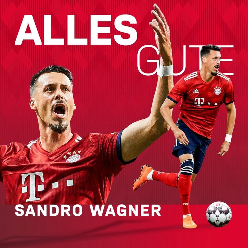 [2] [Angriff] Sandro #Wagner le retour !  - Page 4 Dtj6b510