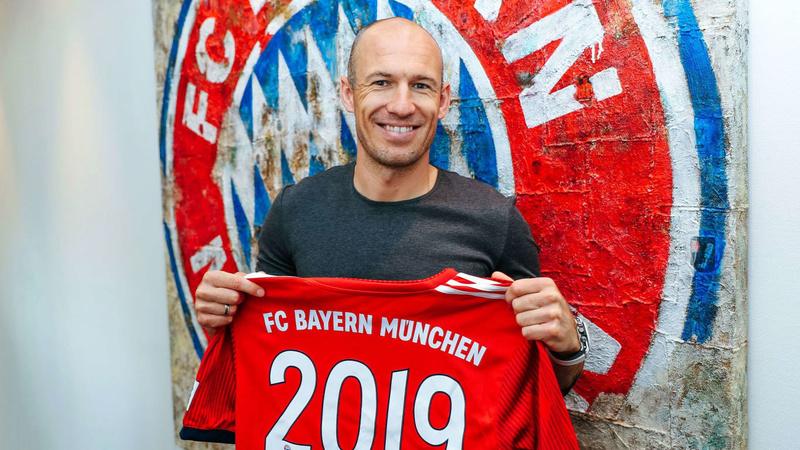 [10] [Mittelfeld] Arjen #Robben  - Page 14 Fcbhi136