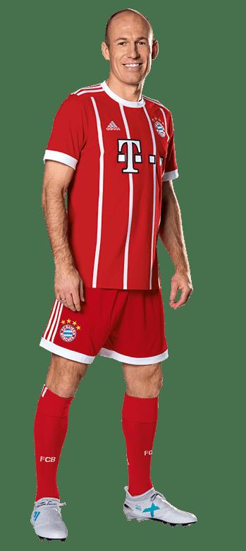 [10] [Mittelfeld] Arjen #Robben  - Page 13 Fcbhip10