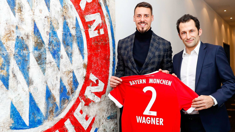 [2] [Angriff] Sandro #Wagner le retour !  - Page 3 Fcbhip49