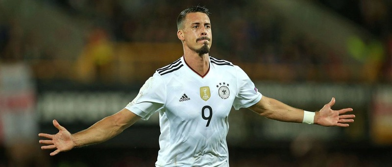 [2] [Angriff] Sandro #Wagner le retour !  - Page 2 Wagner10