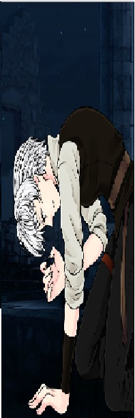 me voici moi syrana ( EN COUR ) 1-1811