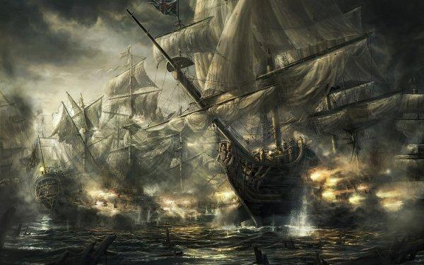 petite pub pour mon forum rpg sur les pirate 30807910