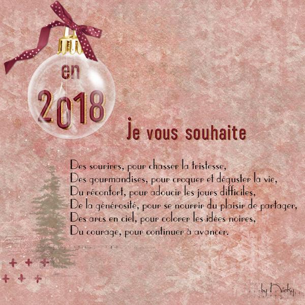 Bonne année 2018 - Page 2 2018_015