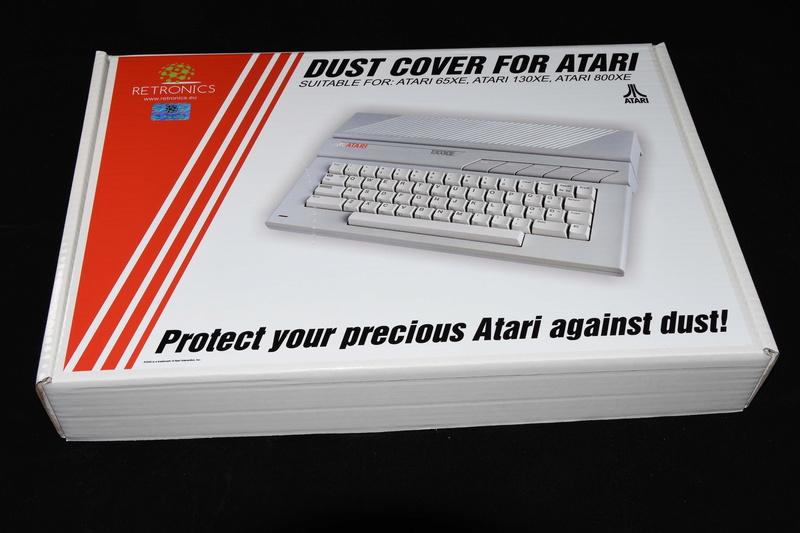 Housses de protection , pour les consoles  4dd6c310