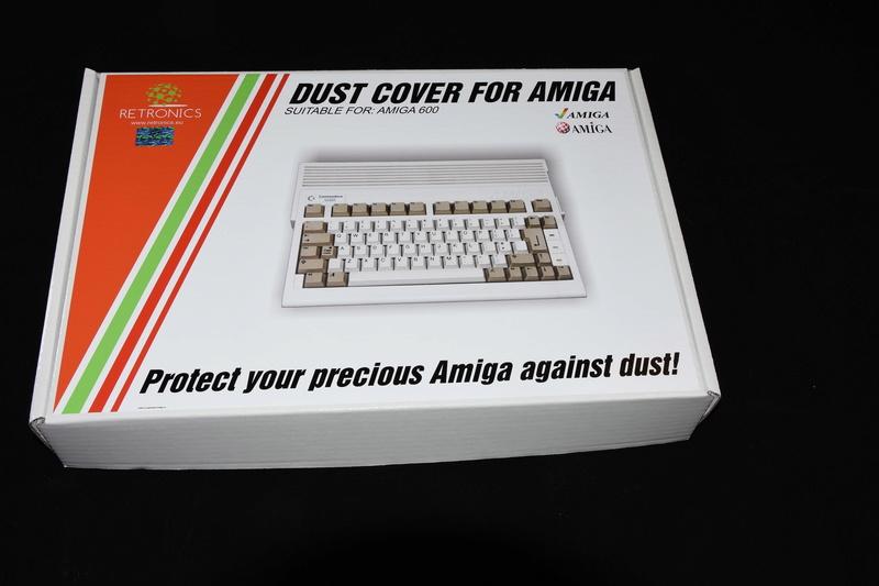 Housses de protection , pour les consoles  83c9e410