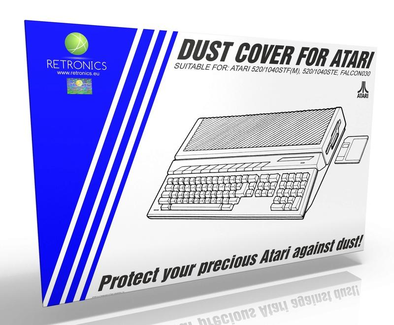 Housses de protection , pour les consoles  90a12a10