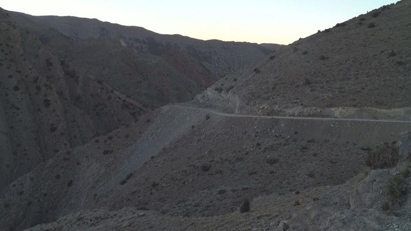 Khronos au Maroc Still015