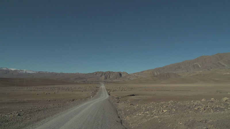 Khronos au Maroc Still016