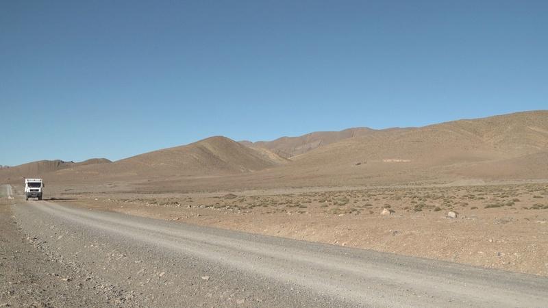 Khronos au Maroc Still017