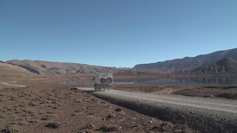 Khronos au Maroc Still018