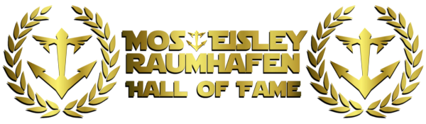"[Armada] Hall of Fame ""Armada Ehrengarde"" Ew0j-412"