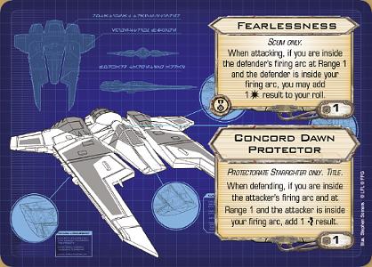 [X-Wing] Die Promokarten-Übersicht Fearle10