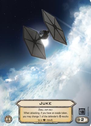 [X-Wing] Die Promokarten-Übersicht G18xs_10