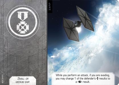 [X-Wing] Die Promokarten-Übersicht G18xs_12