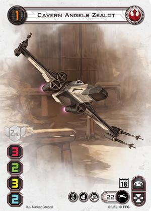 [X-Wing] Die Promokarten-Übersicht G18xs_14