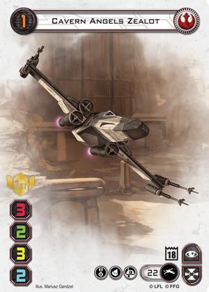 [X-Wing] Die Promokarten-Übersicht G18xs_15