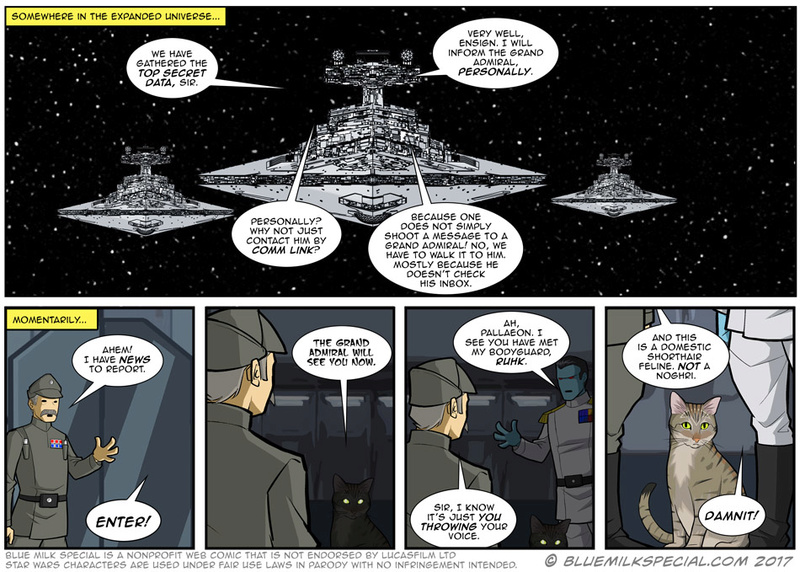Lustiges zu StarWars - Seite 31 Heir0010