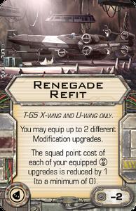 T-65 Renegades Renega10