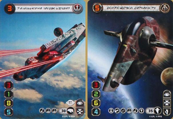 [X-Wing] Die Promokarten-Übersicht Resist10