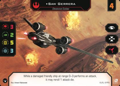 [X-Wing] Die Promokarten-Übersicht Saw_ge10