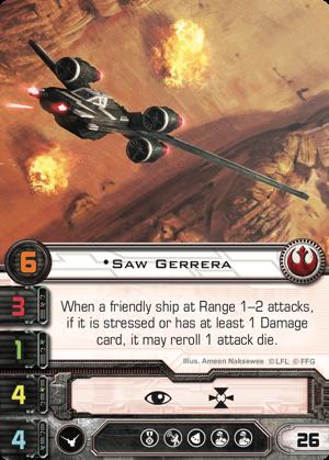 [X-Wing] Die Promokarten-Übersicht Saw_ge11
