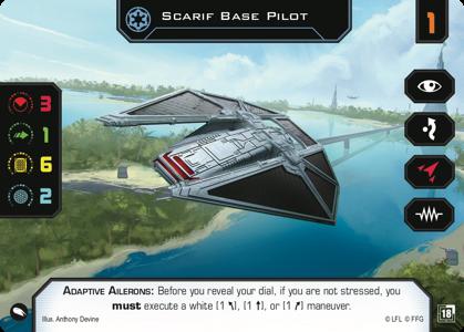 [X-Wing] Die Promokarten-Übersicht Scarif11