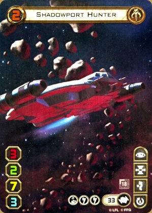 [X-Wing] Die Promokarten-Übersicht Shadow10