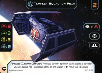 [X-Wing] Die Promokarten-Übersicht Tempes10