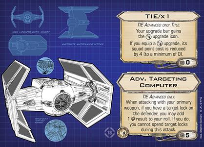 [X-Wing] Die Promokarten-Übersicht Tie_x110