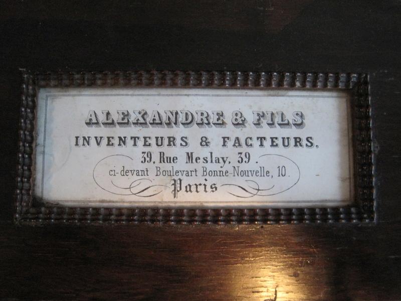 alexandre avec trois pedales Img_3612