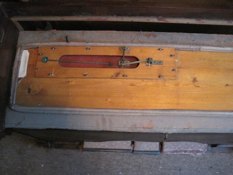 alexandre avec trois pedales Img_3613