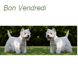 juin 2018 Bon_ve10