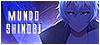 Mundo Shinobi || Actualización de botones 100x4510