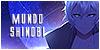 Mundo Shinobi || Actualización de botones 100x5010