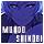 Mundo Shinobi || Actualización de botones 40x4010