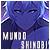 Mundo Shinobi || Actualización de botones 50x5010