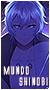 Mundo Shinobi || Actualización de botones 50x9010